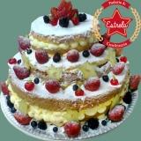 naked_cake.jpg