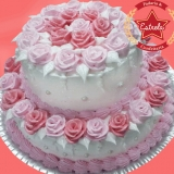 rosas9.jpg